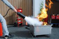 Brandschutzschulung2