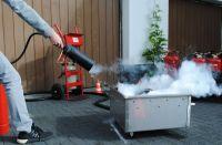 Brandschutzschulung3