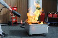 Brandschutzschulung1
